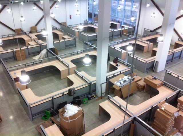 Mudanzas de oficinas valencia cpt empresa mudanzas for Mudanzas de oficinas