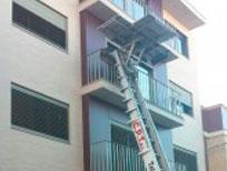 mudanza de hogar en valencia por la empresa CPT