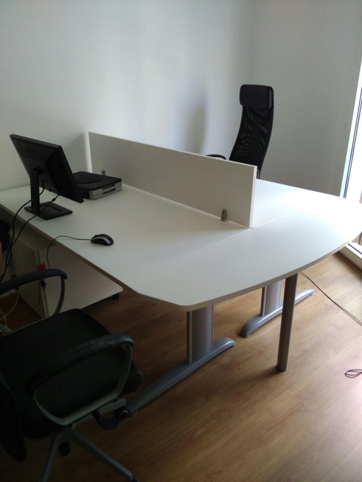 Mudanza para oficinas empresas y despachos mudanzas for Mudanza oficina
