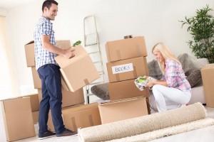 Mudanzas de hogar valencia CPT