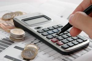 presupuesto mudanzas en valencia