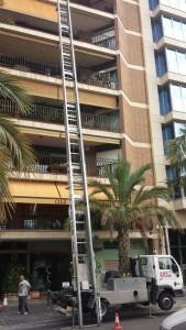 Ahorrar en tu Mudanza Integral con Mudanzas CPT en Valencia
